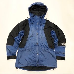 THE NORTH FACE VINTAGE GORE-TEX JACKET